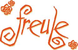 logo Freule