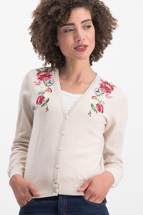Piroschka Bouquet Cardy Dove Love