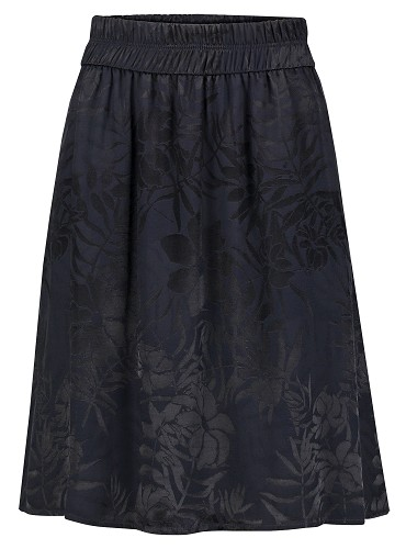 Skirt Esther