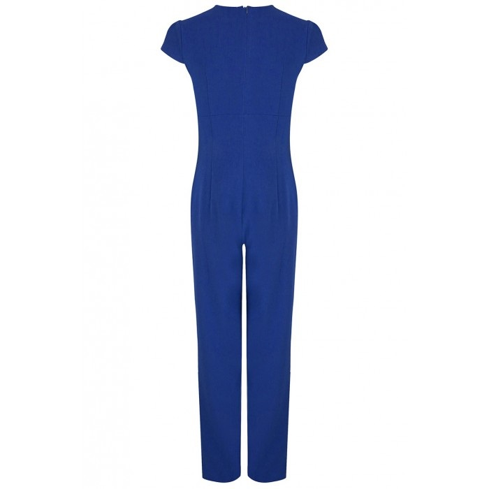 Venice Jumpsuit Regal