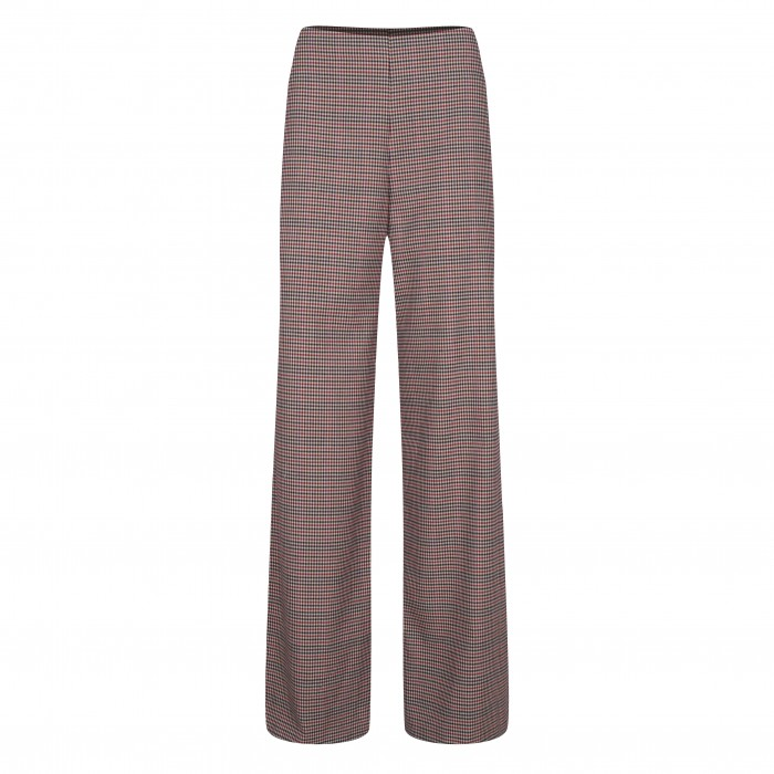 Marlene Pants Chester Tweed