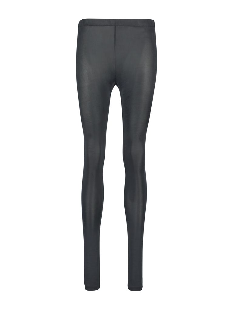 Legging Cupro Satin