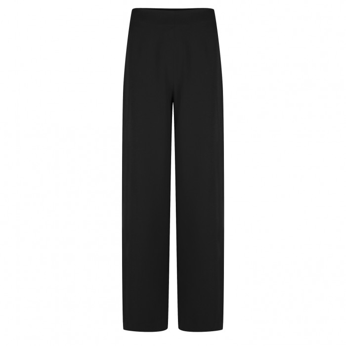 Marlene Pants black