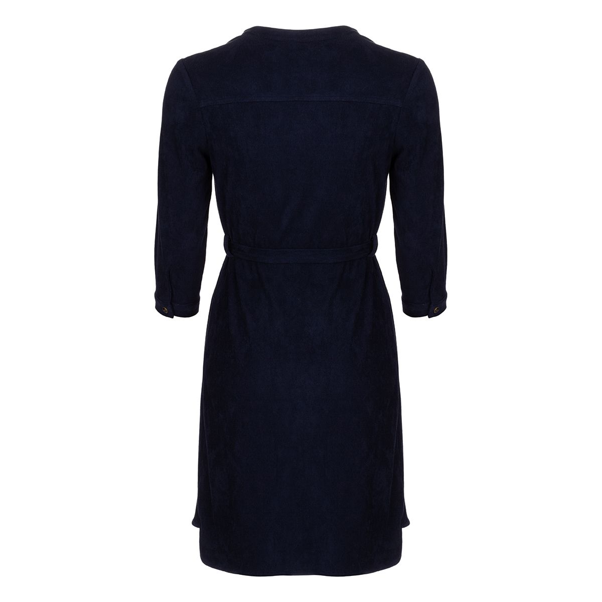 Dress Billie Navy